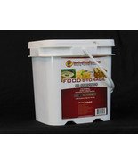 Survival Cave Food Long Term Shelf Life Surviva... - $145.00