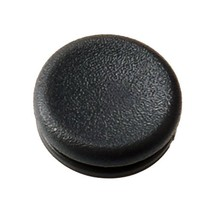 Games&Tech Grey Analog Stick Cap Joystick Cover Replacement for Nintendo... - $9.41