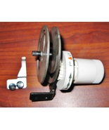 Singer 2638 Stitch Length Control Assembly - $12.50