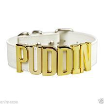Suicide Squad Harley Quinn Halsband Puddin Halskette Choker Cosplay Kostüm - $15.60