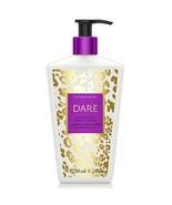 Victoria's Secret DARE Body Lotion Carol Lily & Lychee RARE DISCONTINUED... - $19.31