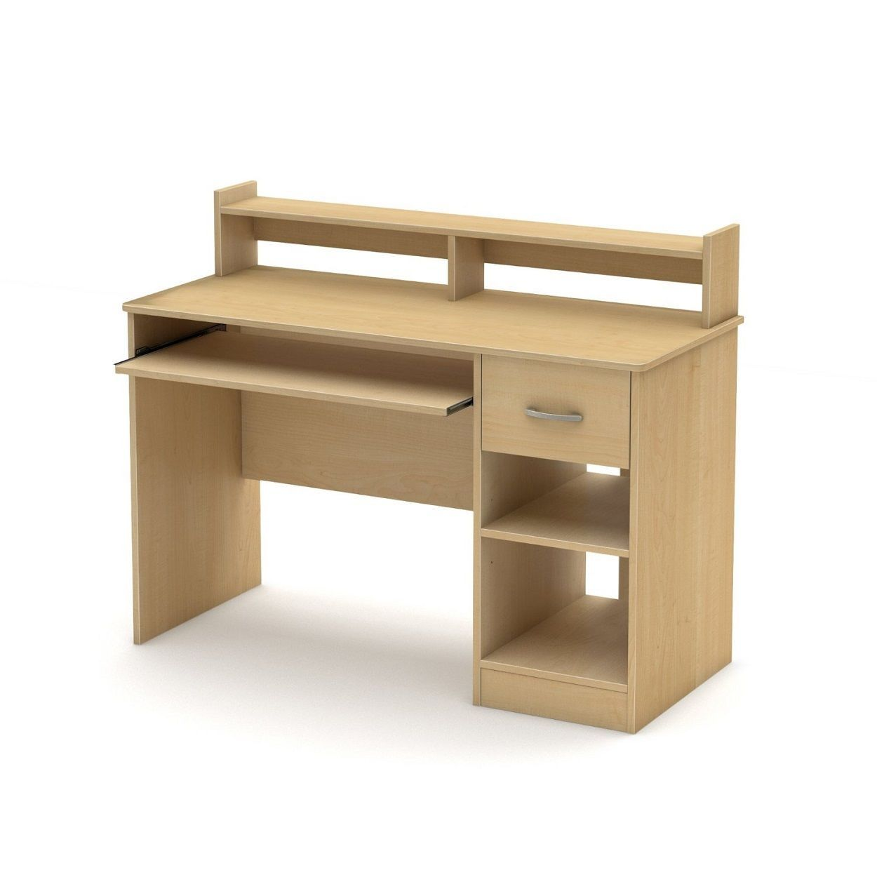 Marvelous photograph of  Wood Wooden Dorm Home Office Furniture Desks & Home Office Furniture with #957136 color and 1250x1250 pixels