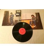 1978 Billy Joel 52nd Street Record Vinyl Columbia EC 35609 Canadian shri... - $29.69