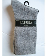 Ralph Lauren Socks sample item