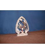 Eagle Figure In Arrow Head Dream Catcher (B)     TG10037 - $5.95