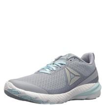 Reebok Women's Osr Sweet Road SE Track Sneakers Shoe Size 9  Meteor Grey... - $85.99