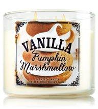 Vanilla pumpkin marshmallow thumb200