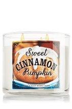 Sweet cinnamon pumpkin thumb200