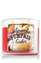 Spiced pumpkin cider thumb200
