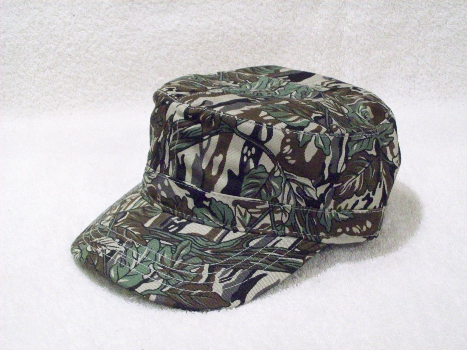 6b36f1a7921 t2ec16hhjiqe9quhu0vfbqq v fto 60 57. t2ec16hhjiqe9quhu0vfbqq v fto 60 57.  Previous. NEW GRAY GREEN CAMOUFLAGE MILITARY STYLE CADET HAT PAINTER CAP ...