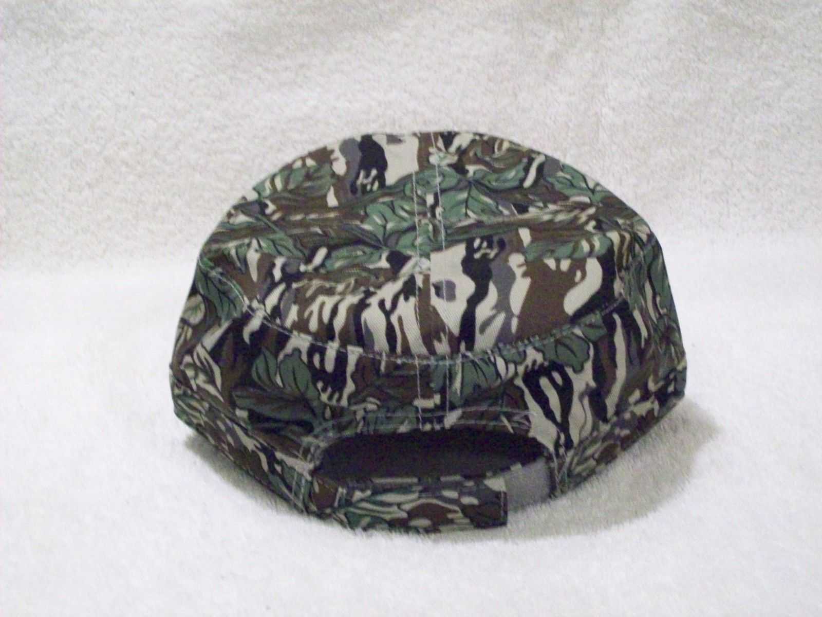 1e2cb8a48a2 New Gray Green Camouflage Military Style and similar items