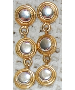 Lc_gold_silver_drop_earrings_1_thumbtall