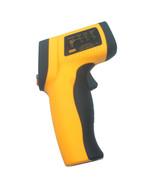 Non-Contact IR Infrared Laser Gun Temperature Thermometer - $19.59