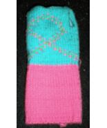 Barbie - Vintage Barbie #1804 Knit Dress - $15.00