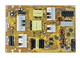 Tekbyus ADTVF4020AB7 Power Supply Board for E65-E1