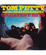 Tom Petty Greatest Hits (CD ) - $9.48