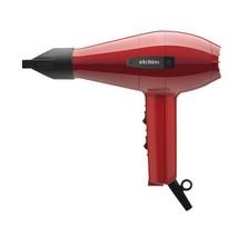 Elchim 2001 Hair Dryer Red - $139.00