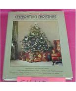 Celebrating Christmas - $15.00