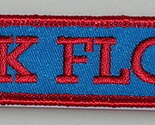 Patchpf thumb155 crop