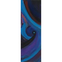 Abstract Space - $1,300.00