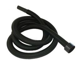 "15"" Extension Hose for Shop Vac Craftsman Wet Dry Vacuum 90512 - $24.00"