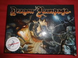 Game dragon 1 thumb200
