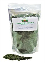 9 oz Dried & Chopped Cilantro Seasoning - A Complex Herb - Country Creek... - $13.85