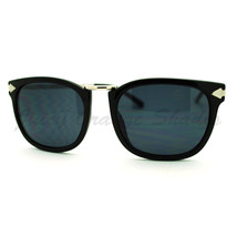 Womens Square Sunglasses Unique Arrow Design Fashion Shades - $7.95