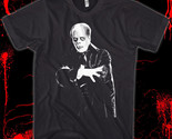 Lon Chaney - Phantom of the Opera - 100% cotton t-shirt - £11.51 GBP