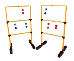 Ladder Toss Target Team Game Set Kids Sports To... - $54.44