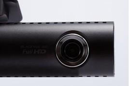 BlackVue WiFi DR550GW-2CH 16GB HD Wi-Fi GPS Dashcam Car Dashboard Camera image 2