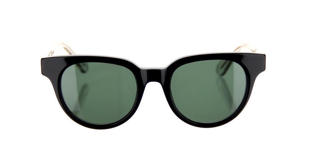 5a577651b0d J Crew Han Kjøbenhavn State Sunglasses Style and 50 similar items