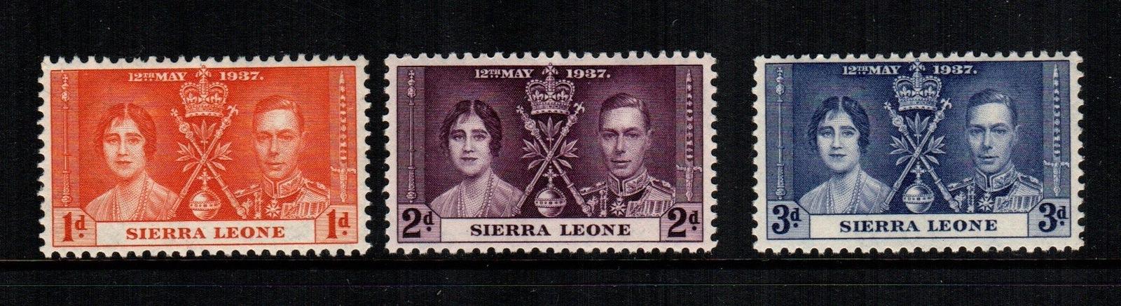 Sierraleone170 72