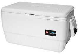 Marine Ultra Cooler, 36-Qts. - €48,82 EUR