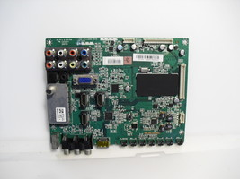 461c2751L14   main  board  for   toshiba  40e200u2 - $24.99