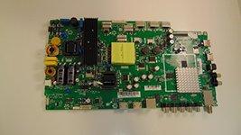 Vizio 755.00W01.E002 Main Board TP.MT5580.PC76
