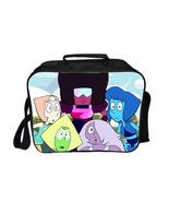 Steven Universe Kid Adult Lunch Box Lunch Bag Picnic Bag A - $24.99