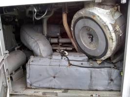 2009 MCI Coach Bus D4505 Big Bend, WI 53103 image 8