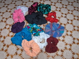 Crochet headbands 031 thumb200