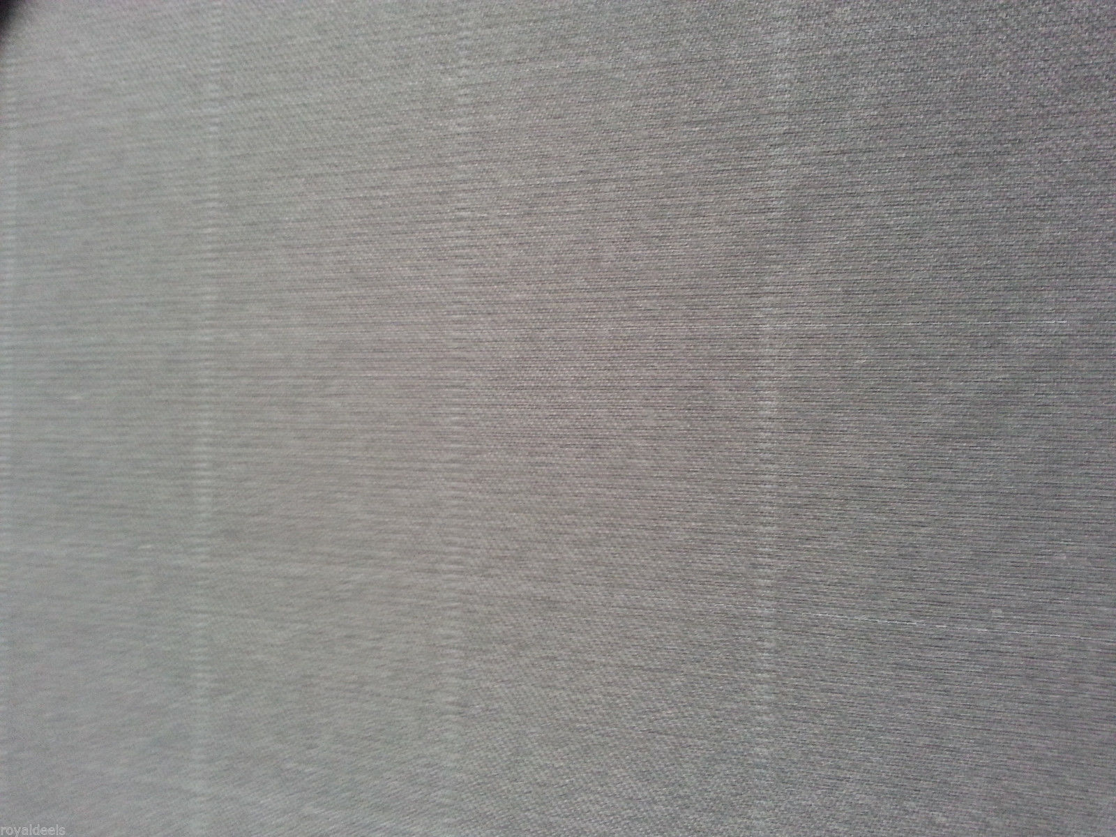 Super 130S fine italian wool Suit fabric  8.2 Yard  msrp 1495