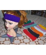 Crochet headbands 015 thumbtall