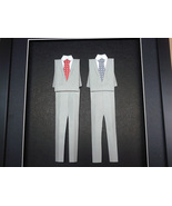 Unique Gay Marriage Gift, Personalized Gay Marriage Gift For Him - $80.00