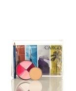 Cargo Weekender Kit - $29.99