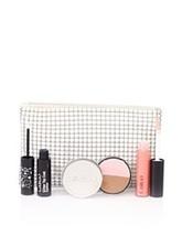 Cargo Cosmetics Holiday Gift Bag - $39.99