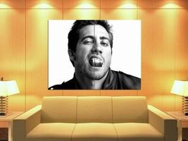 Jake Gyllenhaal Actor 47x35 Print Poster - $26.95