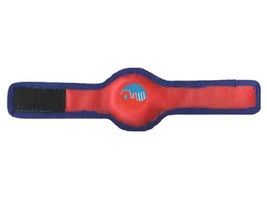 Therapy  Natural Way Of Bp Control Magnetic High / Low Blood Pressure Belt - $16.40