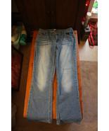 Tommy Hilfiger Denim Jeans Juniors 11 - $7.99