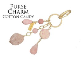 New without original packaging Nautic Purse Charm Charmer