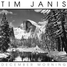 December Morning by Tim Janis (CD, 1999) - €5,30 EUR