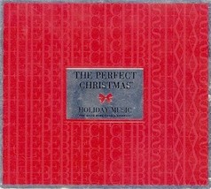 The Perfect Christmas by Various Artists (CD, 2004) - 2 Disc Set  - €8,84 EUR